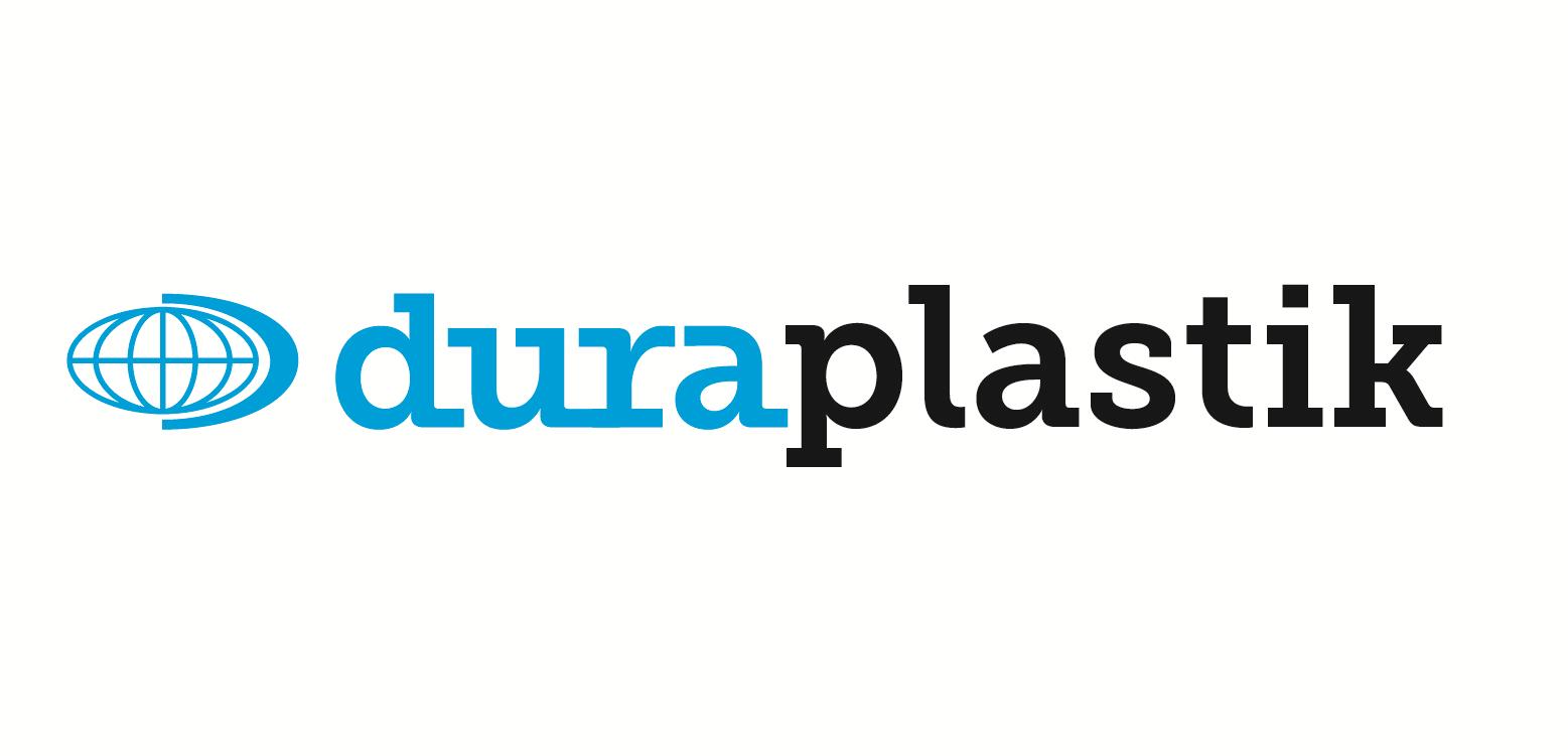 Dura Plastik |  PVC Kapı Pencere Sineklik Aksesuarları